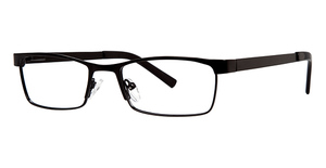 House Collection Jones Eyeglasses