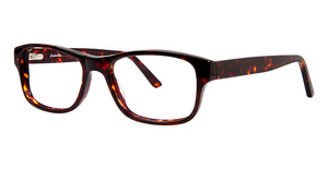House Collections Darin Eyeglasses