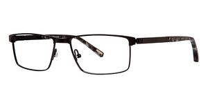 Jhane Barnes Nano Glasses