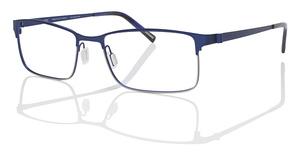 ECO AMSTERDAM Glasses