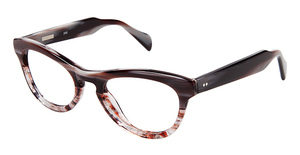 Derek Lam DL246 Prescription Glasses