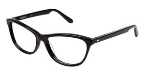 Derek Lam DL247 Prescription Glasses