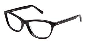 Derek Lam DL247 Eyeglasses