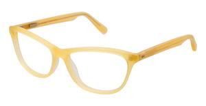 Derek Lam DL247 Prescription Glasses