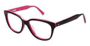 Derek Lam DL248 Prescription Glasses