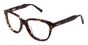 Derek Lam DL248 Prescription Glasses