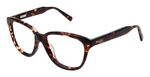 Derek Lam DL248 Eyeglasses