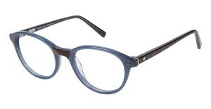 f97860717755 Modo Eyeglasses Frames