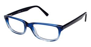 Columbia Jagged Mountain Glasses
