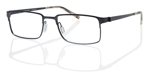 ECO PRAGUE Eyeglasses