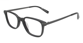 John Varvatos V348 Prescription Glasses