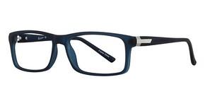 Zimco R 110 Eyeglasses