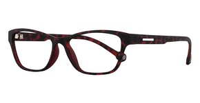 Zimco R 115 Eyeglasses