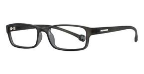 Zimco R 116 12 Black