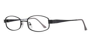 Eight to Eighty Nancy Eyeglasses