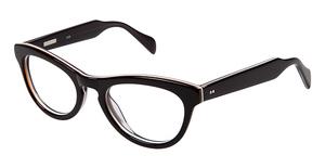 Derek Lam DL246 Black