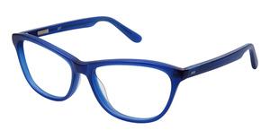 Derek Lam DL247 Blue