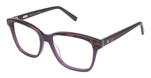 Modo M0531 Purple Stripes
