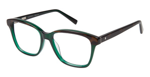 Modo M0531 GREEN STRIPES