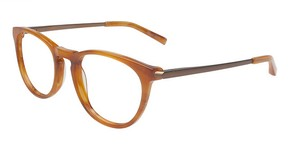 Jones New York J751 Eyeglasses