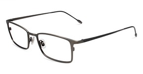 John Varvatos V147 Glasses