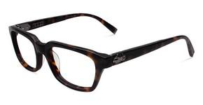 John Varvatos V357 UF Glasses