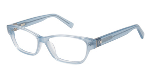Modo M6037 Light Blue