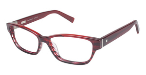 Modo M6037 RED GRADIENT