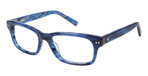 Modo M6034 Blue
