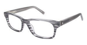 Modo M6034 Grey Gradient
