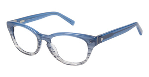 Modo M6033 Blue Gradient