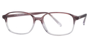 A&A Optical M411 02 Brown Fade