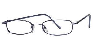 A&A Optical M542 Navy