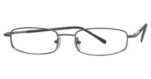 A&A Optical M547 Brown