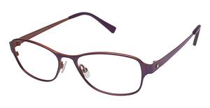 Modo 4036 Purple