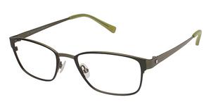 Modo 4037 Olive