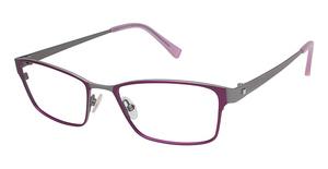 Modo M4038 Pink