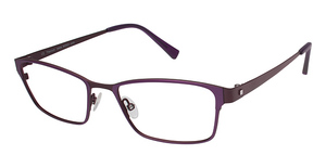 Modo M4038 Purple