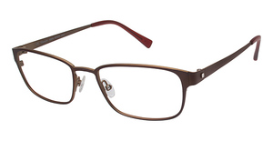 Modo M4039 Brown