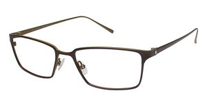 Modo M4040 Brown