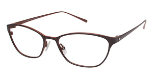 Modo M4041 Brown