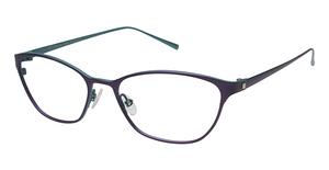 Modo M4041 Purple