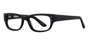 Ernest Hemingway 4649 Glasses