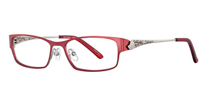 Valerie Spencer 9276 Eyeglasses