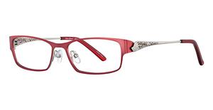 Valerie Spencer 9276 Eyeglasses