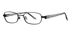 Valerie Spencer 9284 Eyeglasses