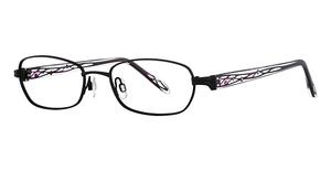 Valerie Spencer 9284 Eyeglasses