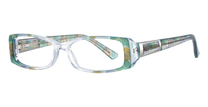 Valerie Spencer 9287 Eyeglasses