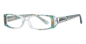 Valerie Spencer 9287 Eyeglasses