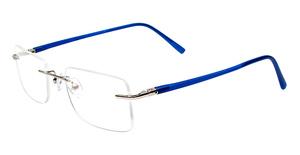 club level designs cld985 Eyeglasses